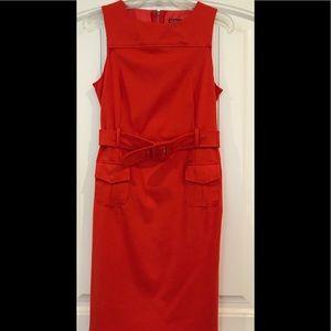 MERONA dress. Size 4.